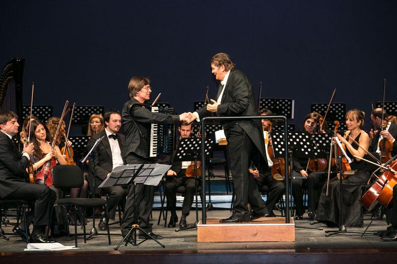 Autunno-Musicale-2012-Pordenone-2