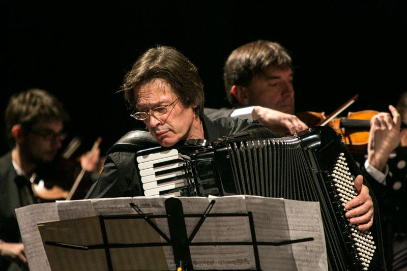 Autunno-Musicale-2012-Pordenone-3